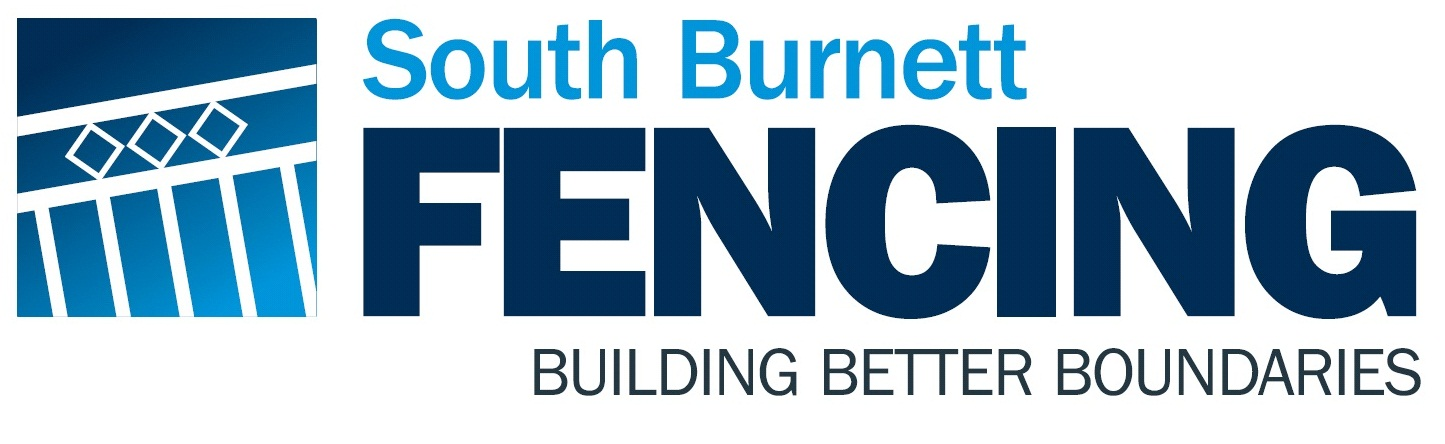 South Burnett Fencing
