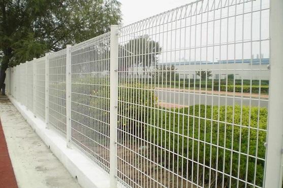 weld mesh  u2013 south burnett fencing