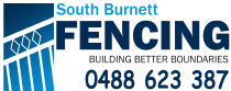 South Burnett Fencing